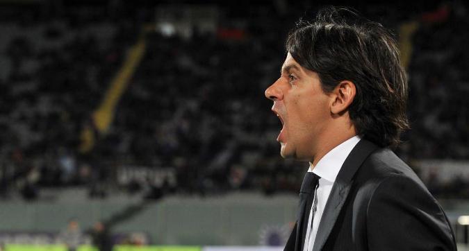 Bye Bye America: Inzaghi aspetta la chiamata del Milan
