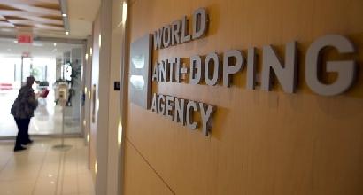 """Olimpiadi, la Russia non ci sta: """"Dubbi sul rapporto Wada: atleti onesti non paghino colpe non loro"""""""