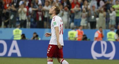 Caos Danimarca: convocati i giocatori di futsal per la Slovacchia