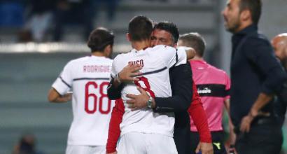 """Milan, Gattuso: """"Una vittoria che ci può aiutare"""""""