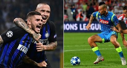Terza Maglia PSV LUUK DE JONG