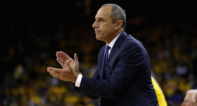 Basket, Olimpia Milano: Ettore Messina nuovo coach. Separazione consensuale con Pianigiani