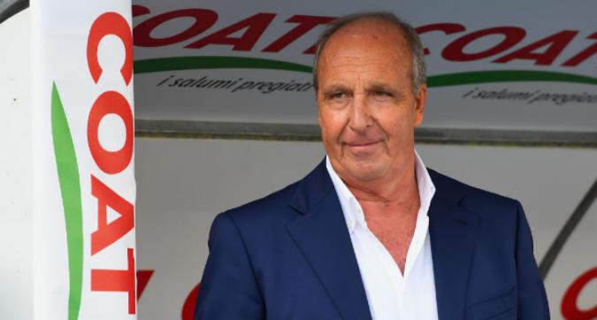 Serie B: Ventura alla Salernitana