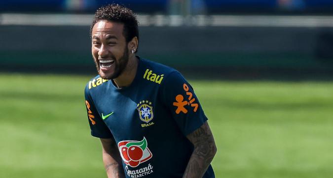 Barcellona: Neymar è più vicino