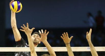 foto trentinovolley.it