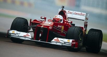 """Ferrari, allarme 2015: """"Siamo in ritardo"""""""