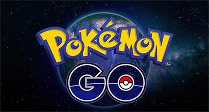 Pokémon GO è finalmente disponibile!