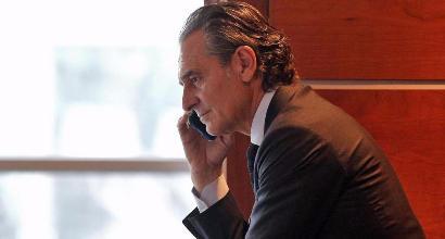Prandelli, Valencia minaccia causa