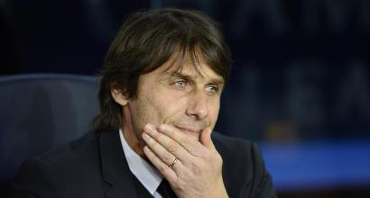 Il Chelsea fa causa a Conte?