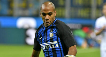 Inter, Joao Mario con le valigie pronte: piace a Siviglia, Rubin Kazan e Schalke