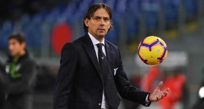 """Inzaghi aggiusta il motore: """"Tocca a me alzare i giri della mia Ferrari"""""""