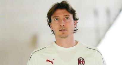 """Milan, agente Montolivo: """"La sua esclusione è fuori da ogni logica"""""""