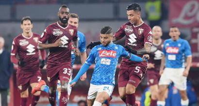 """Buoni e Cattivi: Ancelotti, così dai ragione alle """"vedove"""" di Sarri"""