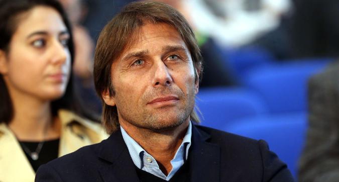 """Ferrara va oltre: """"Antonio ha le idee chiare, allenerà in Serie A"""