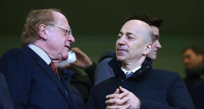 Retromarcia Milan, congelato il ricorso al TAS: si cerca un accordo con la Uefa