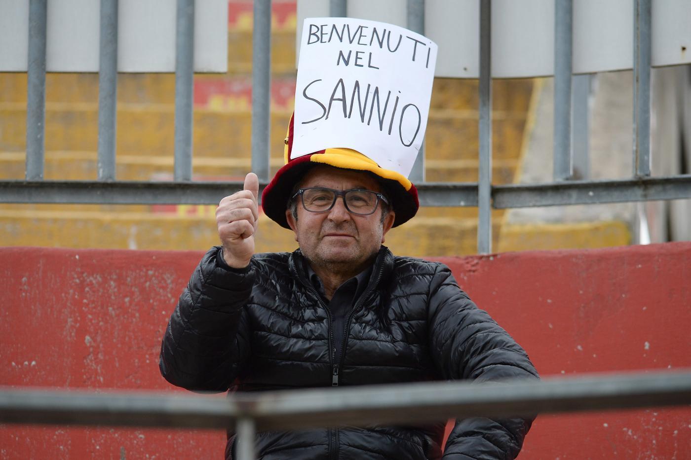 L'Atalanta batte 3-0 il Benevento con Freuler, Barrow e Gomez
