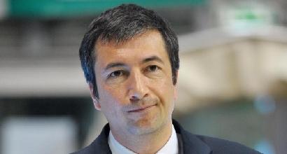 Luca Banchi (LaPresse)
