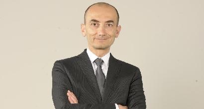"""Ducati, Domenicali: """"Niente coppia Lorenzo-Stoner"""""""