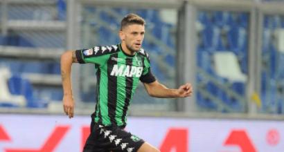 Juve e Inter: occhio alla terza incomoda per Berardi