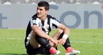 Juve, Orsolini piace al Bologna