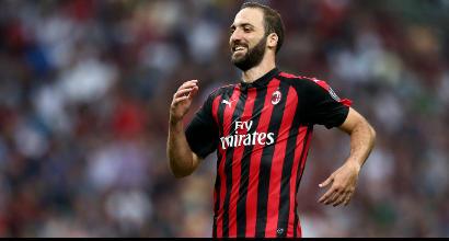 Milan, Gattuso si è rilanciato: idee, reti e squadra in pugno