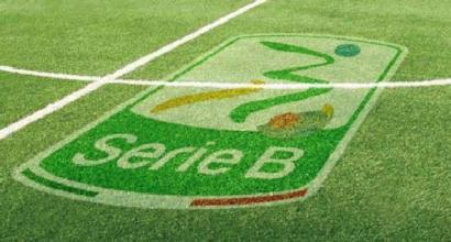 La Figc prende atto della decisione del Consiglio di Stato: la Serie B resta a 19 squadre