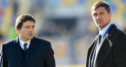 Chelsea, Sarri: Abbiamo bisogno di due giocatori. Higuain? Ecco cosa penso