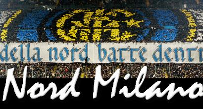 Inter, contrordine per la Curva Nord: la coreografia ci sarà