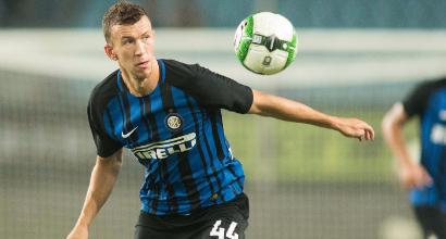 Inter: Perisic rinnova, Dalbert e Mor arrivano
