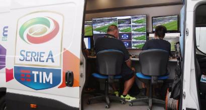 Serie A, Juventus-Cagliari: le probabili formazioni