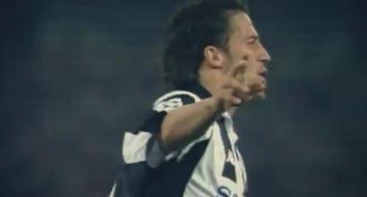 Foto da Video