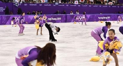 PyeongChang, cosa abbiamo imparato da questi Giochi Invernali