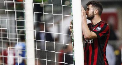 Match day! Il Milan ospita il Benevento e Gattuso mostra il cammino