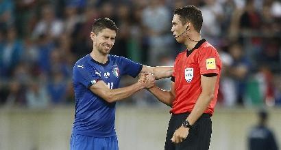 Calciomercato Napoli: è fatta per Jorginho al Manchester City