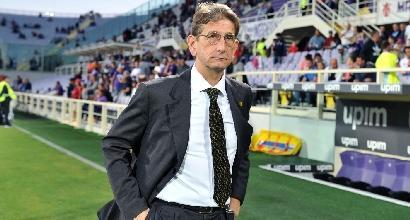 Plusvalenze fittizie, tre punti di penalità al Chievo in questo campionato