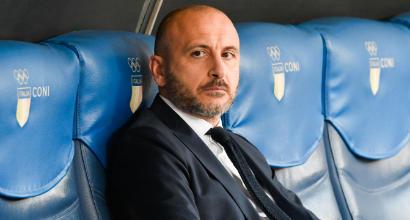 """Inter, Ausilio: """"Rinnovo Icardi? Ci vorrà qualche giorno o qualche mese"""""""