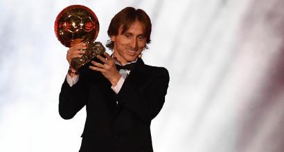 Pallone d'Oro, i nomi del futuro: da Mbappé a Dybala, chi vincerà nei prossimi anni?