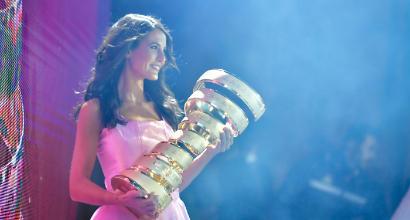 Giro d'Italia 2019 (LaPresse)