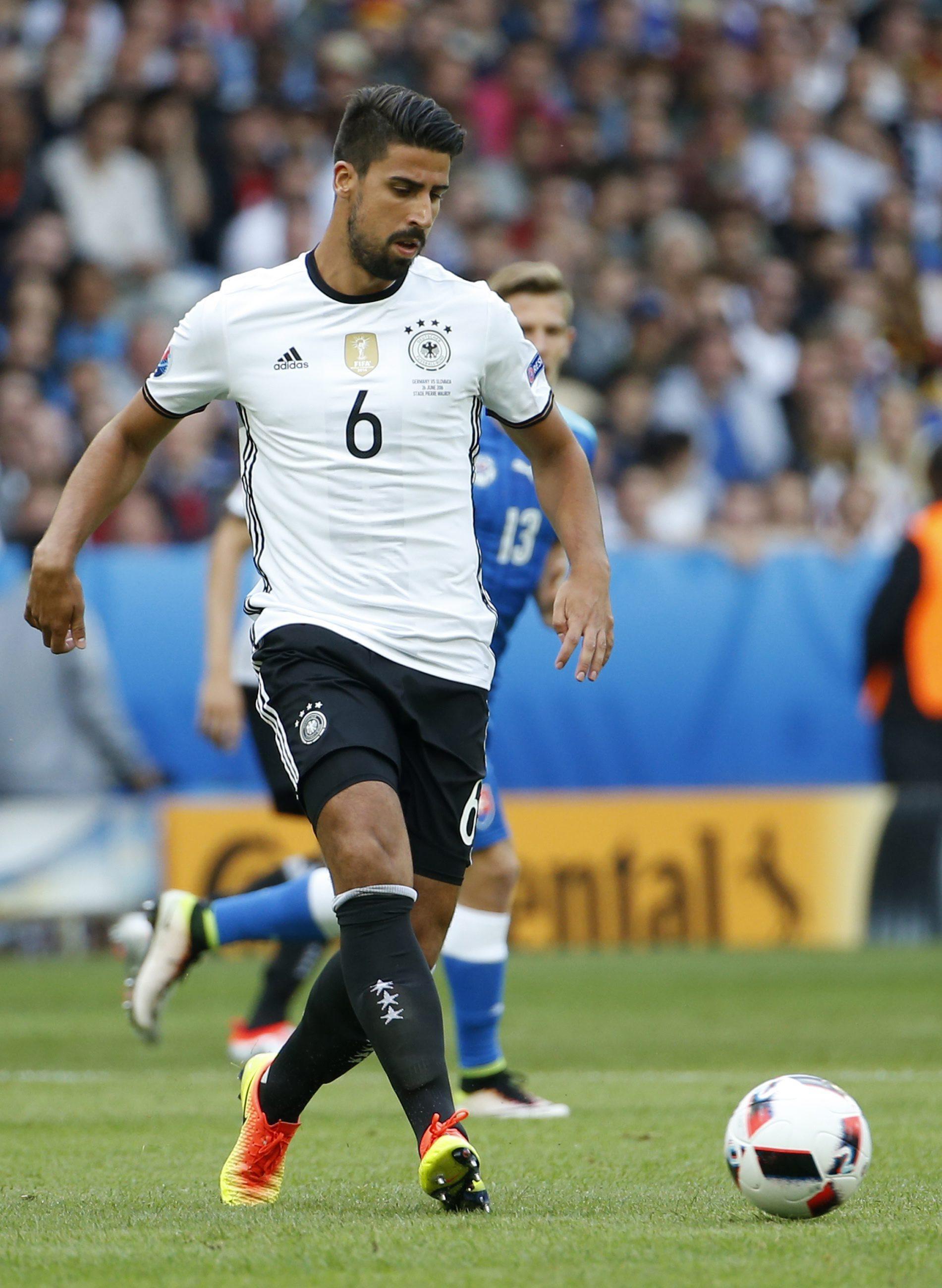 Euro 2016, una super-Germania vola ai quarti