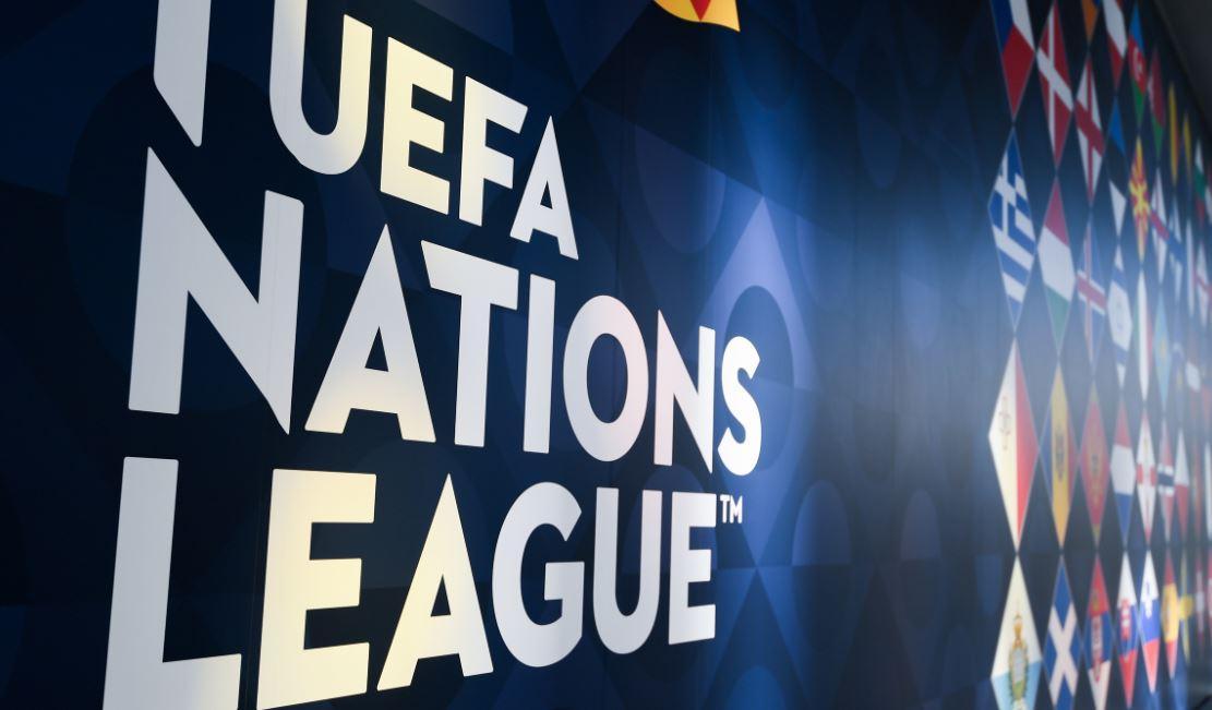 La Nations League mette in palio un montepremi di 76,25 milioni di euro.