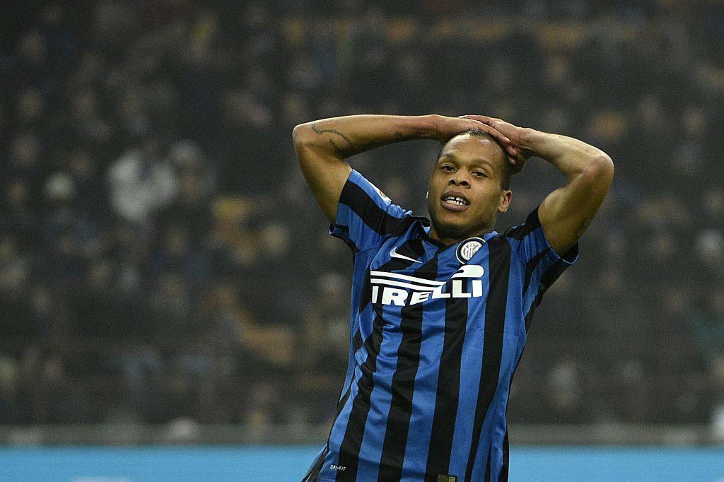Jonathan Biabiany - Nell'estate del 2014 sta per essere ceduto al Milan, ma prima di apporre la firma sul contratto con i rossoneri i medici scoprono un'aritmia cardiaca che non gli consente di trasferirsi a Milano. Dopo un'operazione e un anno lontano dai campi, torna a giocare con la maglia dell'Inter.