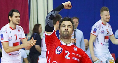 (lubevolley.it)