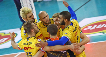 foto modenavolley.it