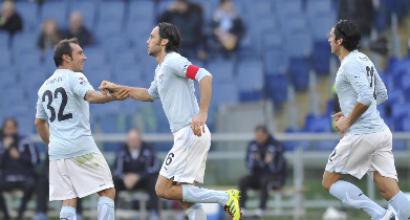 Serie B, Stefano Mauri ricomincia da Brescia