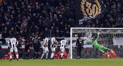 Milan, ombre sul futuro di Donnarumma: Raiola spaventa i rossoneri