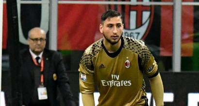 """L'avv. Grassani: """"Su Gigio il Milan può fare poco. Sarà un anno di tensioni"""""""