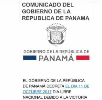 Roman Torres fa volare Panama ai Mondiali