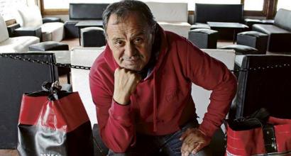 Boxe, gara di croissant fatale: morto l'ex pugile Mario Melo