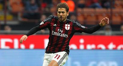 Milan, la Fifa indaga sull'affare Cerci: possibili influenze illecite sul Genoa