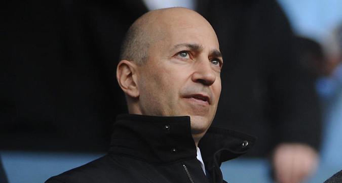 Fair Play Finanziario: Europa salva per il Milan?
